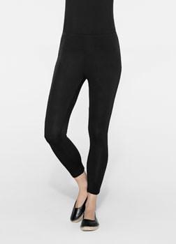 Sarah Pacini - H2014 Korte Legging
